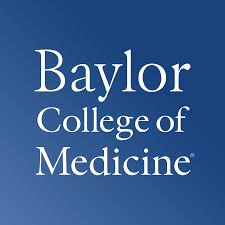 Baylor College of Medicine.png